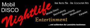 logo_1_mobil_disco_nightlife